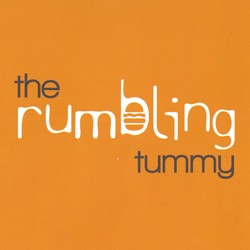RTummy Logo-Square Web